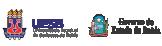 Logo UESB e Governo