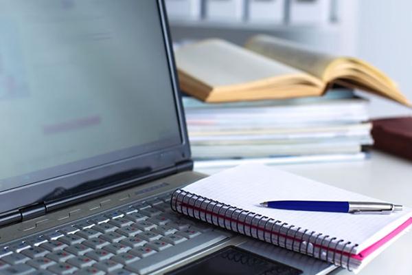 EaD abre seleção para cadastro de reserva de tutoria a distância