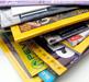 Como adquirir nossas publicações