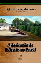 Arborização de cafezais no Brasil