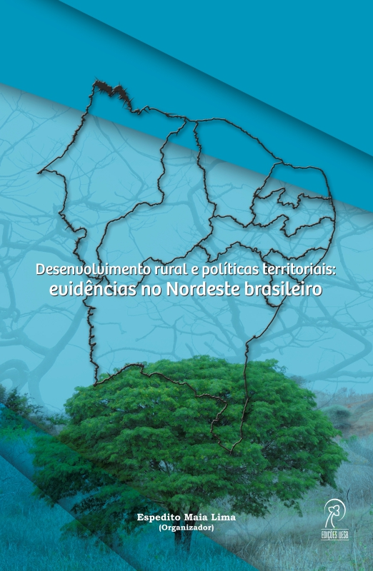Desenvolvimento rural e políticas territoriais: evidências no Nordeste brasileiro