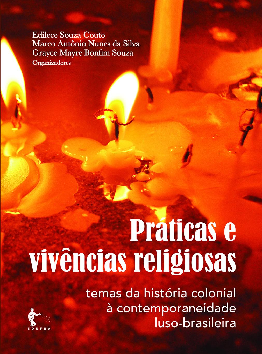 Práticas e Vivências Religiosas