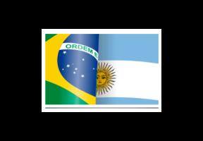 Revista Binacional Brasil Argentina: Diálogo entre às Ciências