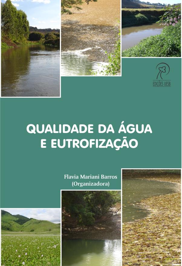 Qualidade da água e eutrofização