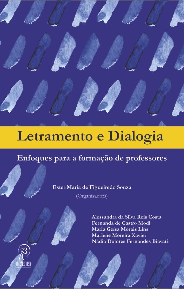Letramento e dialogia: enfoques para a formação de professores