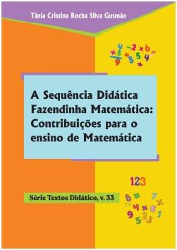 A sequência didática Fazendinha Matemática: contribuições para o ensino de Matemática