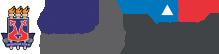 Portal da Transparência da UESB
