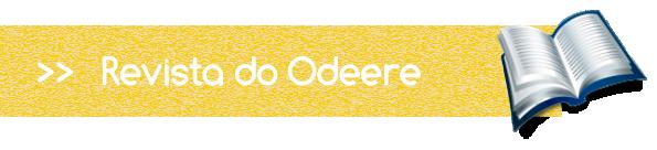 Revista do Odeere