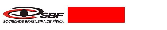 Mestrado Nacional Profissional em Ensino de Física (MNPEF) / Uesb