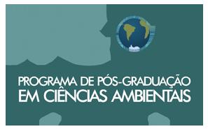 Programa de Pós-Graduação em Ciências Ambientais