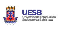 Universidade Estadual do Sudoeste da Bahia