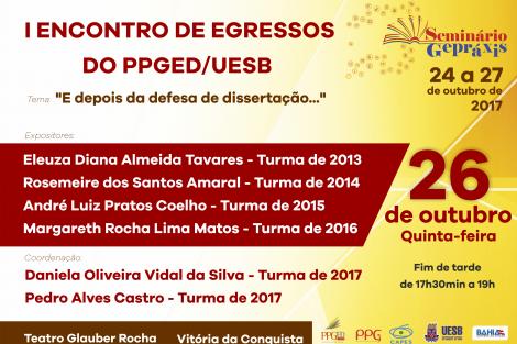 cartaz_encontro-de-egressos-2