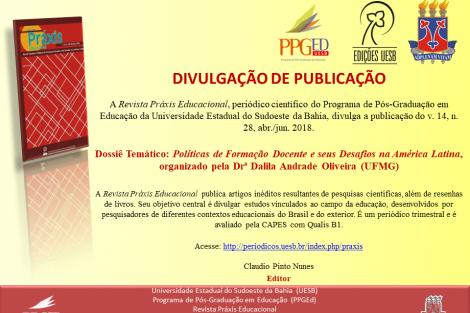 v-14-n-28-divulgacao-publicacao-da-revista-praxis-educacional