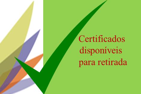 certificados-disponiveis