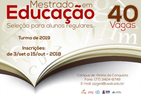 cartaz_selecao-2018-ascom
