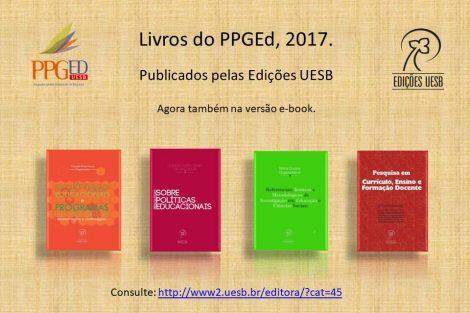 livros-do-ppged