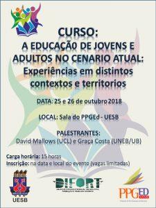 cartaz-do-curso-de-graca-outubro