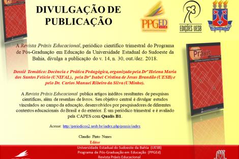 v-14-n-30-divulgacao-publicacao-da-revista-praxis-educacional