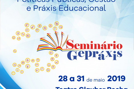 cartaz_semana-gepraxis_2018