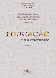 educacao-e-sua-diversidade-vol-3