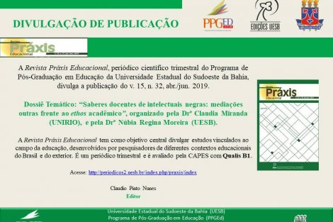 v-15-n-32-divulgacao-publicacao-da-revista-praxis-educacional