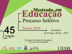 cartaz-selecao-2019