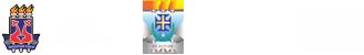 UESB - UESC - Governo da Bahia