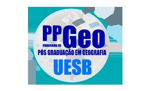Programa de Pós-Graduação em Geografia
