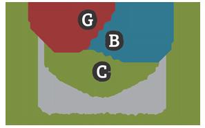 Programa de Pós-Graduação em Genética, Biodiversidade e Conservação
