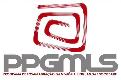 PPGMLS_OFICIAL