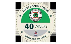 Programa de Pós-Graduação em Zootecnia