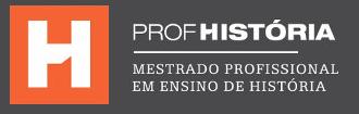 Mestrado Profissional em História / Uesb