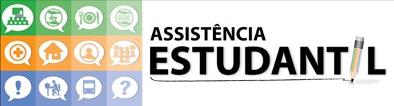 Imagem Assistência Estudantil