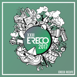 ERECO - 13 a 16.04.17