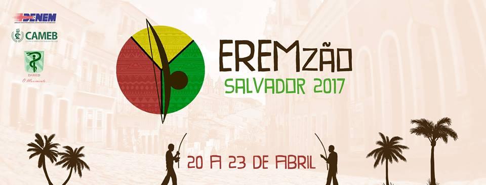 EREM - 20 a 23.04.17