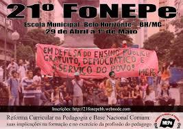 FONEPE 28.04 a 01.05.17