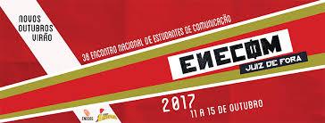 ENECOM 2017