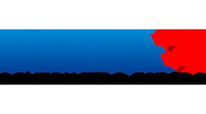 logo_governo_da_bahia