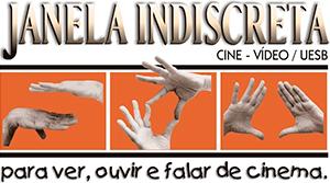 logo_janela_indiscreta