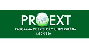 logo_proext_mec