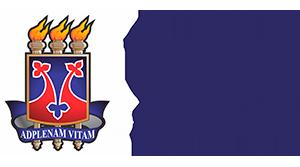 logo_uesb