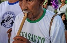 Sebastião Brito