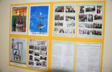 Planejamento do XXVI Encontro de Leitura do Proler/UESB Conquista em Cabeceira