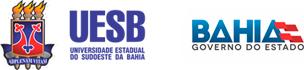 Uesb e Governo do Estado da Bahia