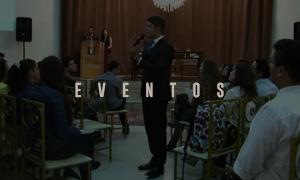 eventos_th