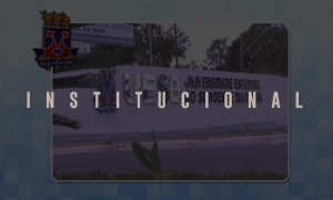 institu_th