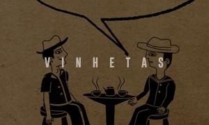 vinhetas_th