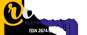 Revista Eletrônica da UESB