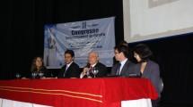 2º Congresso Internacional de Direito realizado na Uesb.