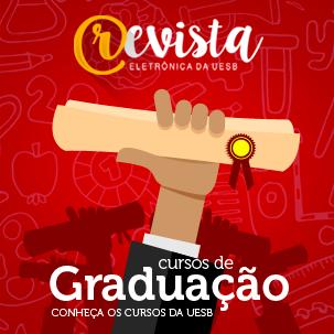 Cursos de Graduação – Parte 2